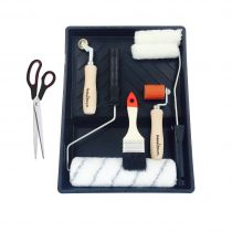 Classic Bond - Professional Installation Kit
