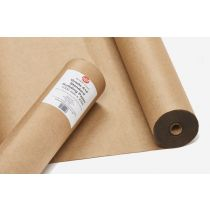 Building Paper - 25m x 1.0m - British Lead