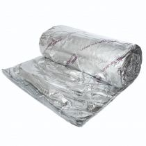 SuperFOIL SF60 Ultimate Multi-foil Insulation - 100mm x 1500mm x 8m