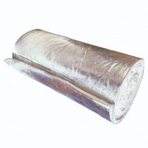 SuperFOIL SFNC Non Combustible Multi-layer Foil Insulation - 20mm x 1200mm x 8.35m