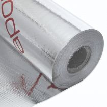 SuperFOIL SFTV Thermal, Vapour and Air Tightness Barrier