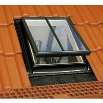 Fakro - Conservation Access Roof Light [WGI/C]