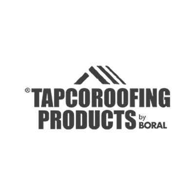 Tapco Roofing Products Logo