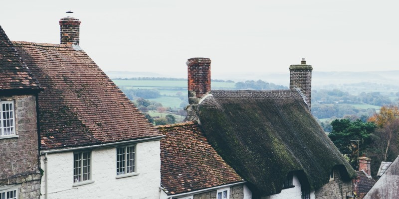 Guide to Capping a Chimney