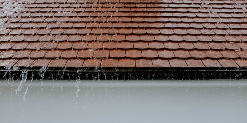 What to Do When a Storm Damages Your Roof
