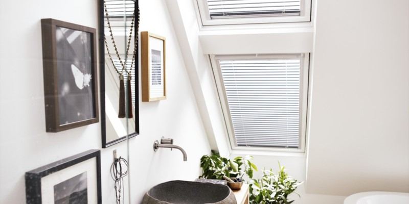 Velux Blinds Buyer's Guide