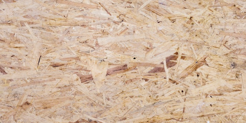 How to Lay Chipboard Flooring