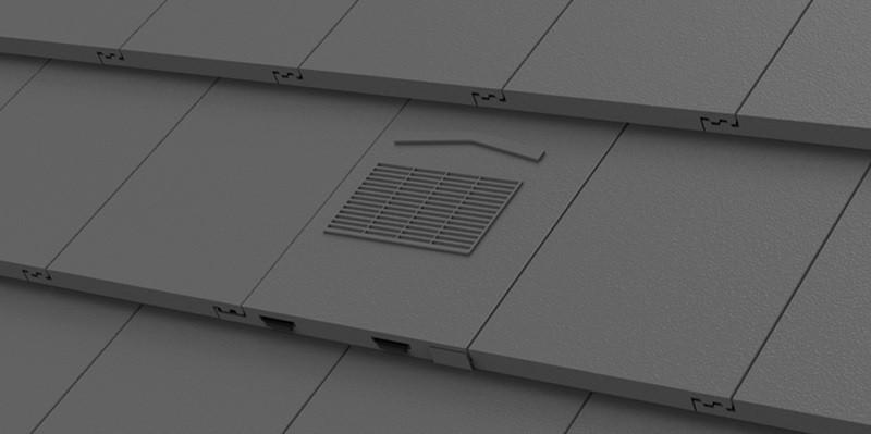 Mega Guide to Roof Ventilation
