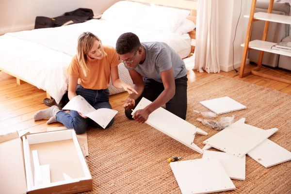 What is Chipboard and What is it Used for?