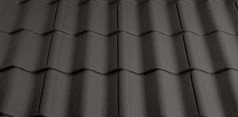 The Cost of Roofing Materials – Metal Roofing Tiles
