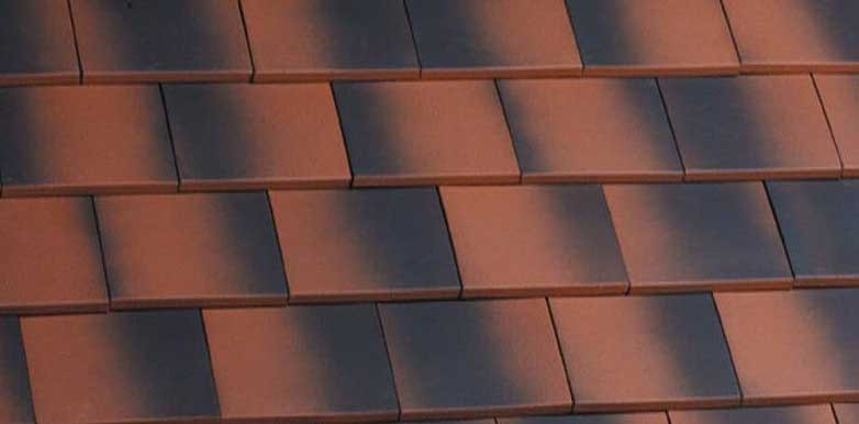 How Much Do Clay Roof Tiles Cost?