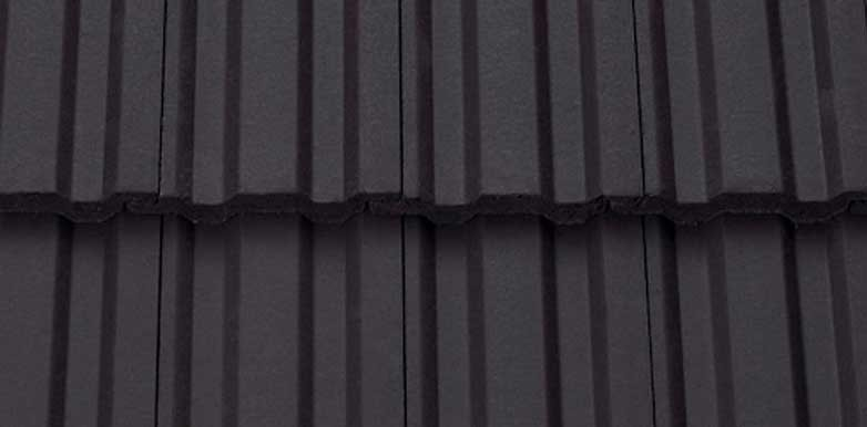 The Cost of Roofing Materials - Concrete