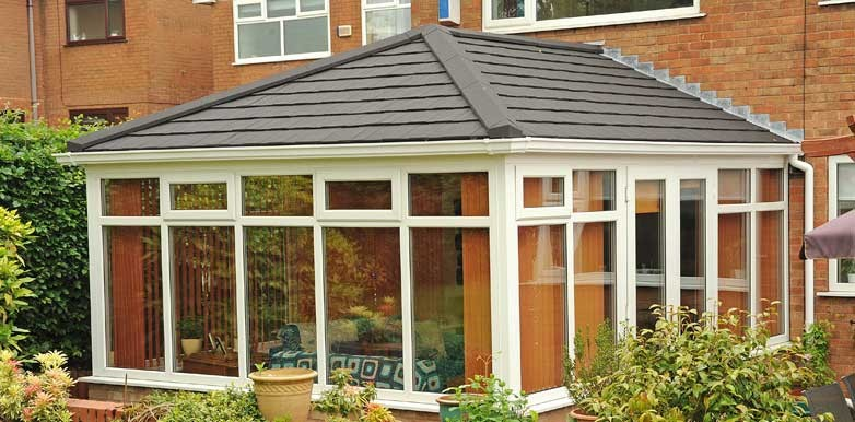 How Much Do Plastic Roof Tiles Cost?