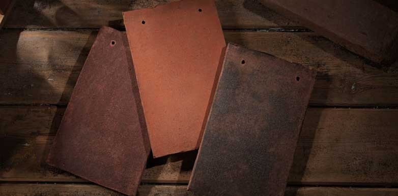 A comparison of the Cost of Roofing Tiles