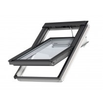 Velux Integra - Centre Pivot Electric Window