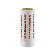 Rockwool - Roll Batt Loft Insulation (3.65m x 400mm x 150mm - 4.38m2)