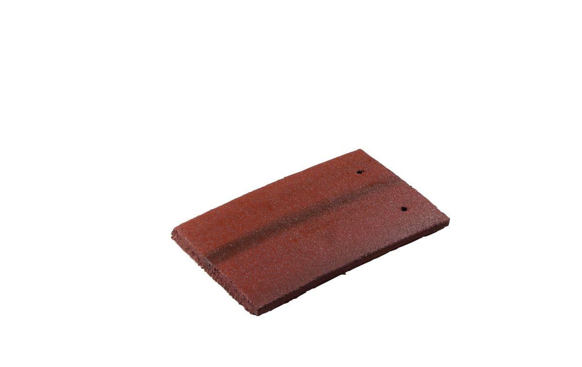 Redland Plain Tile Concrete Tile Smooth Premier Rustic