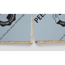 Egger 18mm Chipboard – 2400 x 600mm - P5 Flooring Grade
