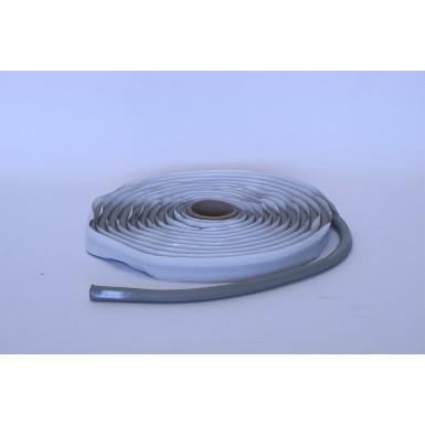 Britmet - Pantile 2000 - IDL Sealant Tape (8m)