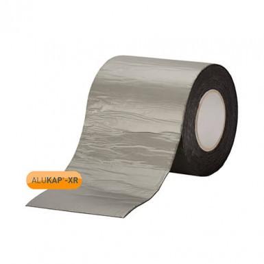 Alukap - 150mm Flashing Tape (10m)