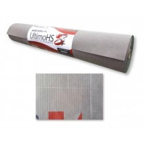Easy-trim Ultimo - High Performance Felt Breather Membrane - 265msg - 1m x 30m