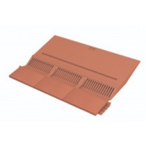 Marley Clay Plain Tile In-Line Tile Vent