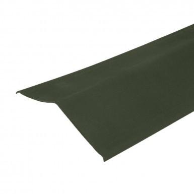 Coroline & Onduline - Verge - Green (1000mm)