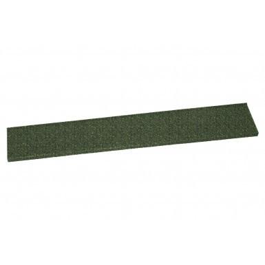 Britmet - Cover Flashing - Moss Green (1250mm)