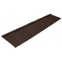 ExtraLight - Roof Tile - Walnut (1340mm)