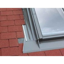Fakro - Increasing Pitch Flashing - Tiles Up To 90mm Thick [EHA]