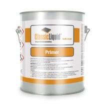 Classic Liquid - Polyurethane Primer - 4kg