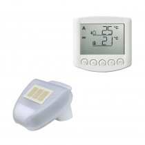 Whitesales Premium SMART Wireless Comfort Control Kit
