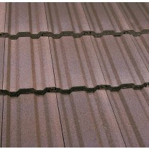 Marley Ludlow Plus - Interlocking Concrete Roof Tile