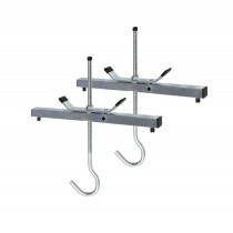 Youngman Ladder Rack Clamp – Roof Rack Ladder Holder
