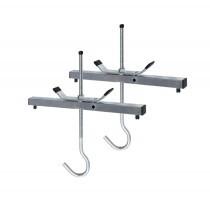 Youngman Ladder Rack Clamp – Roof Rack Ladder Holder