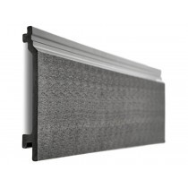 Composite Wall Cladding - 156mm x 21mm (4000mm)
