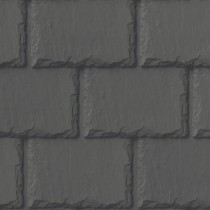 Tapco Aledora Slate Tile - Steel Grey - 804 (24 Pack)