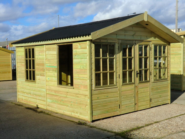 Coroline Corrugated Bitumen Roof Sheet Brown 2000 X