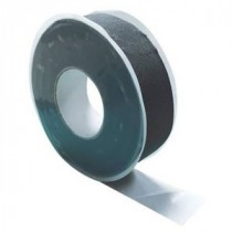 Easy-trim SP Super Membrane Repair Tape - 50mm x 25m