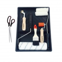 Classic Bond - Professional Installation Kit
