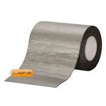 Alukap - 200mm Flashing Tape (10m)