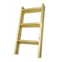 Youngman Eco S Timber Folding Loft Ladder Extension Kit