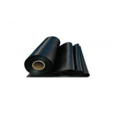 Firestone RubberCover EPDM Membrane - 1.52mm