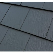 Marley Riven Edgemere - Interlocking Concrete Slate