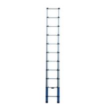 Abru Telescopic Extension Ladder