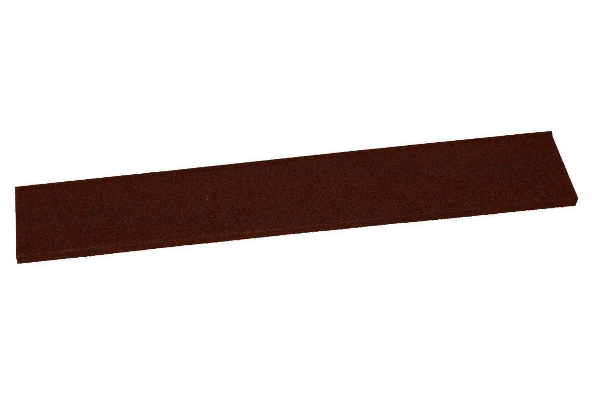 Britmet - Cover Flashing - Rustic Terracotta (1250mm)