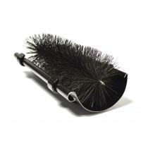 Lindab Guttering - Leafline Gutter Brush Full Box