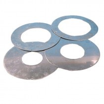 Colt Top Reduction Plate – 100mm to 200mm