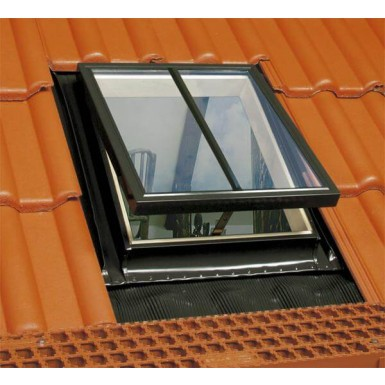 Fakro - Conservation Access Roof Light [WGI/C]