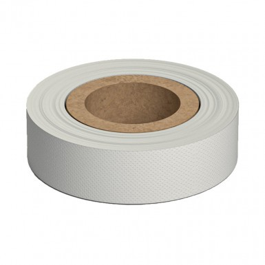 Corotherm Clickfit - Aluminium Sealing Tape